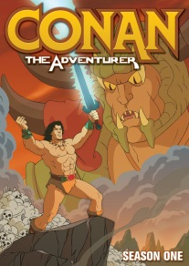 Conan the Adventurer.jpg
