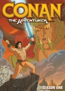 Conan the Adventurer.jpg