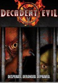 Decadent Evil.jpg