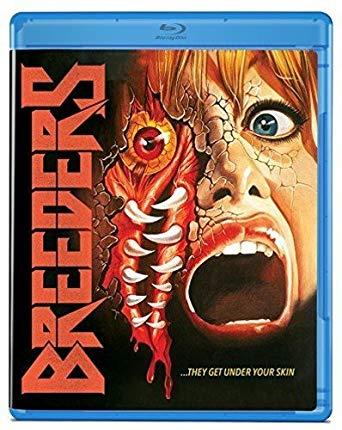 Breeders Blu-ray.jpg