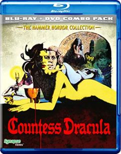 Countess Dracula.jpg