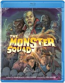 Monster Squad.jpg