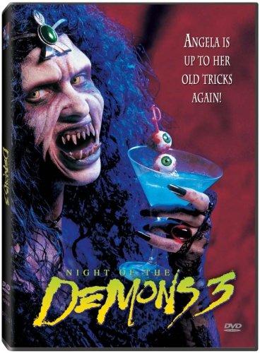 night of the demons 3.jpg