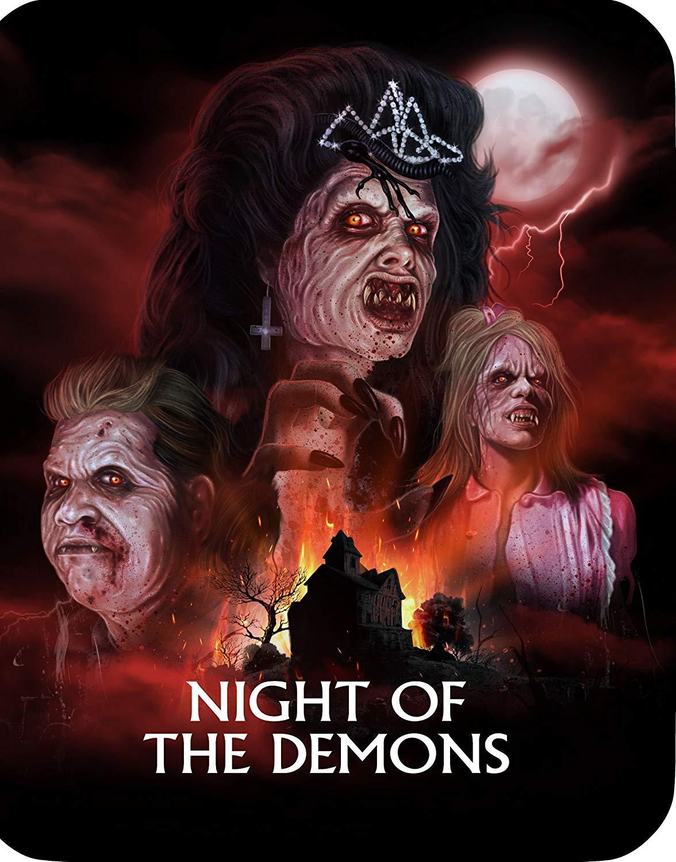 Night of the Demons Steel Book.jpg
