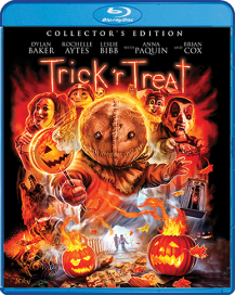 trick r treat.png