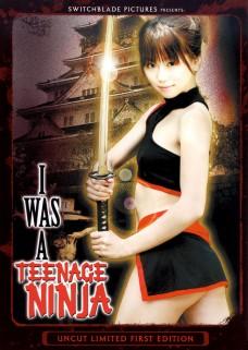 I was a teenage ninja.jpg