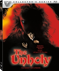 The Unholy Vestron.jpg
