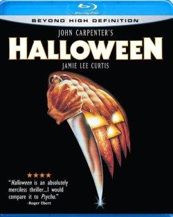 Halloween Blu-ray.jpg