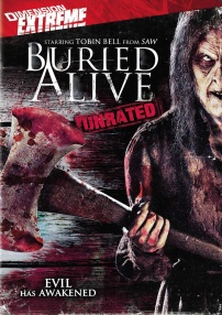 Buried Alive Movie.jpg