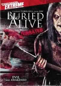 Buried Alive Movie.jpg