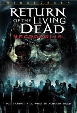 return of hte living dead 4.jpg