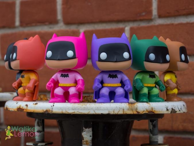 Batman-11.jpg