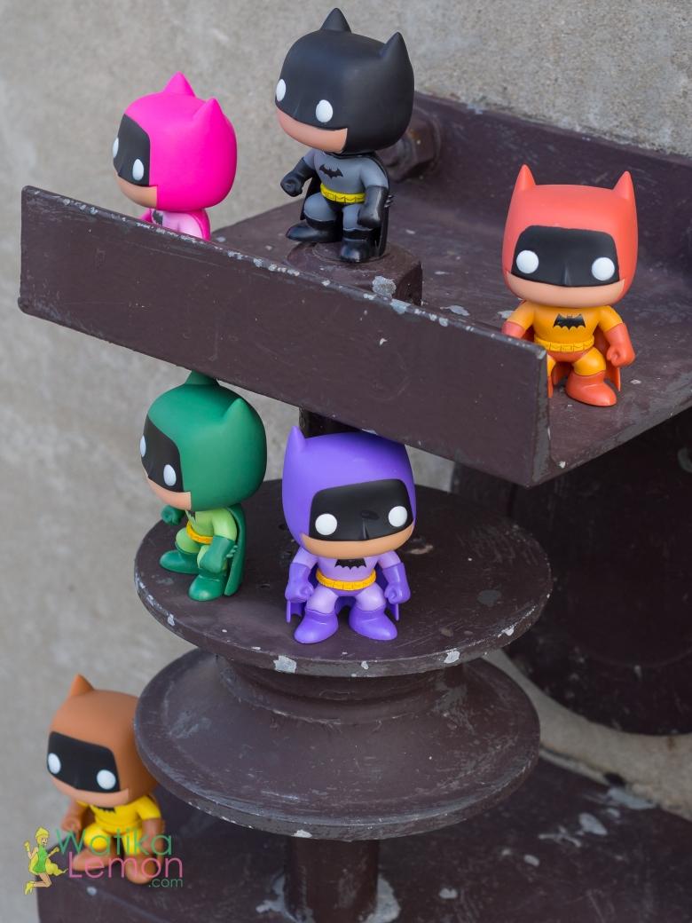 Batman-29.jpg
