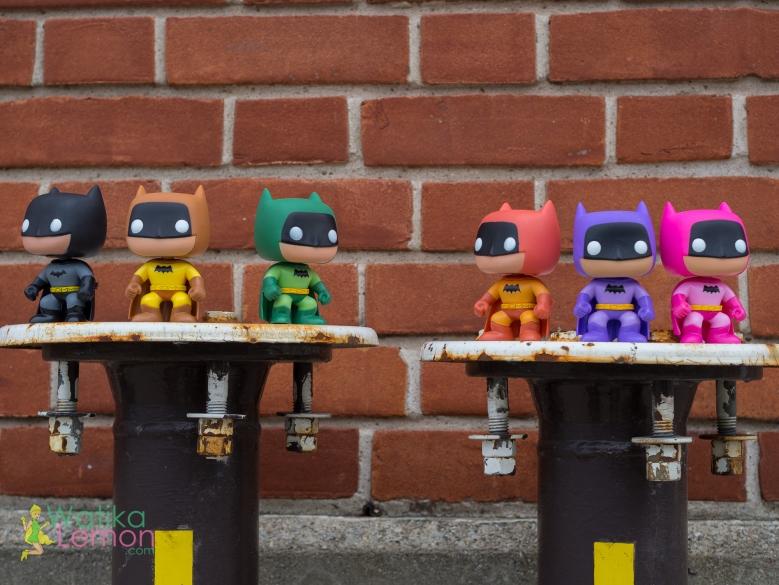 Batman-7.jpg