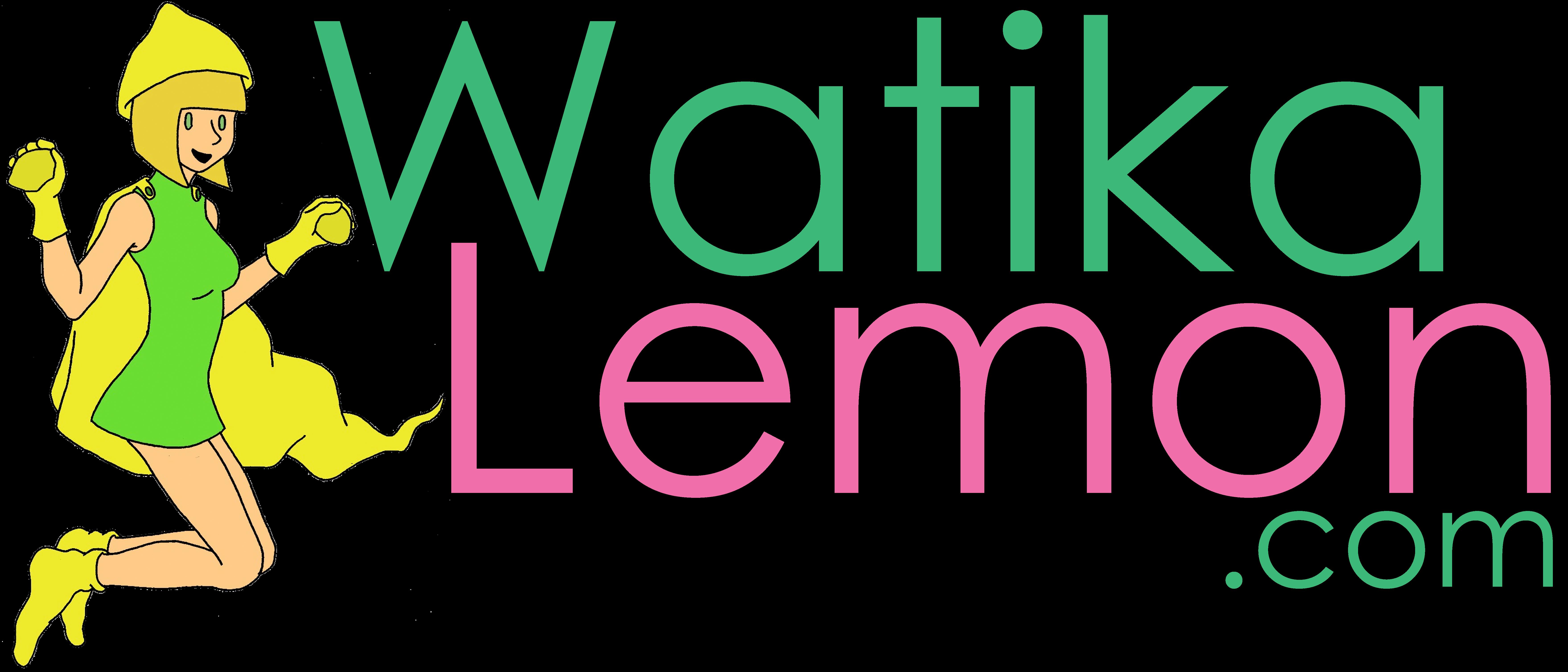Watika Lemon