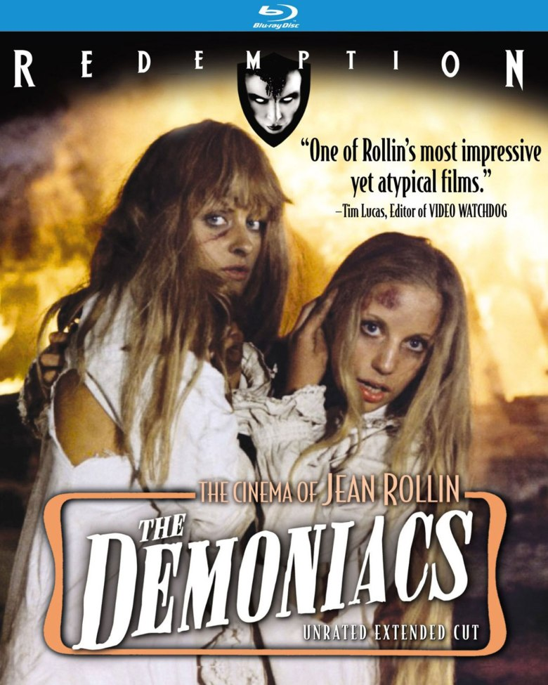 Demoniacs.jpg