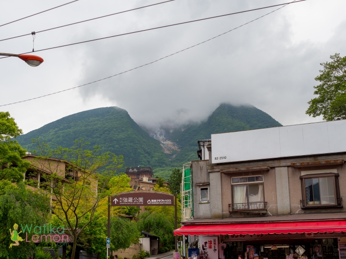 Gora Mountain.jpg