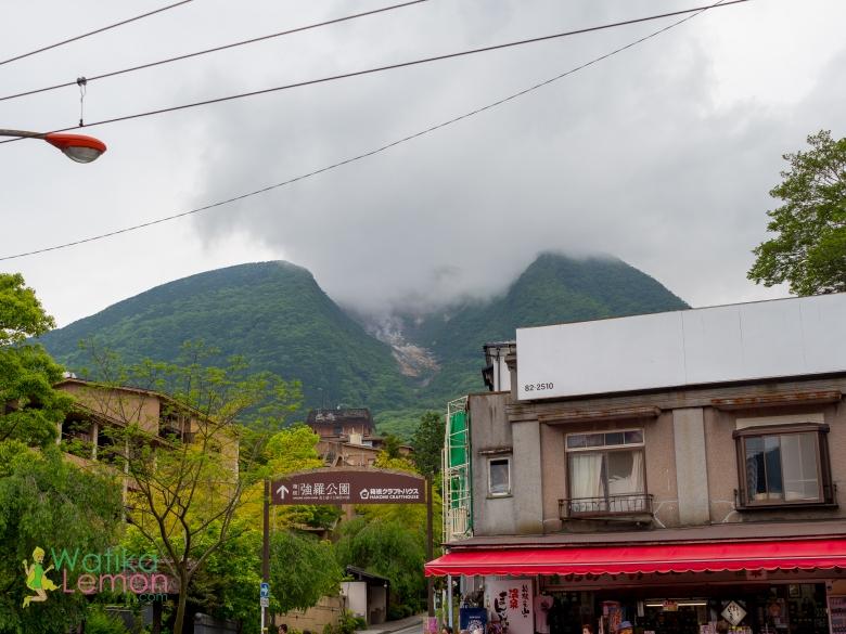 Gora Mountain.jpg
