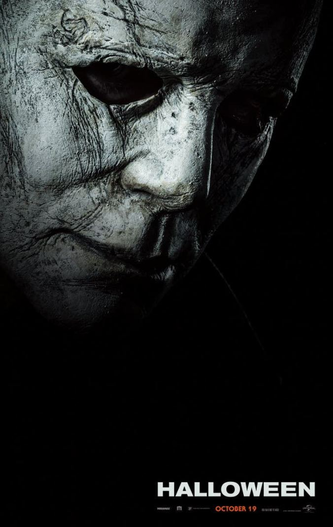 halloween-poster.jpg