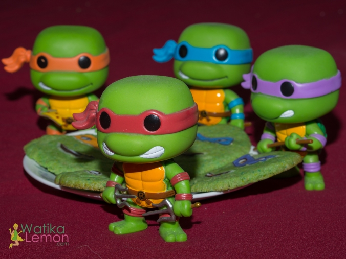 Ninja Turtles Pops Cookies-2.jpg