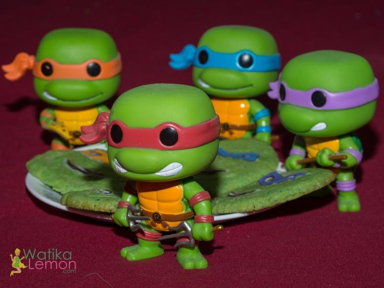 Ninja Turtles Pops Cookies-2.jpg