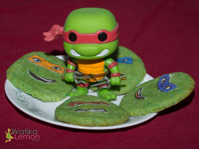 Ninja Turtles Pops Cookies-3.jpg