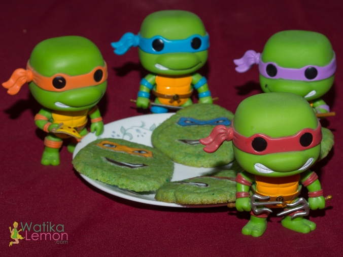 Ninja Turtles Pops Cookies.jpg
