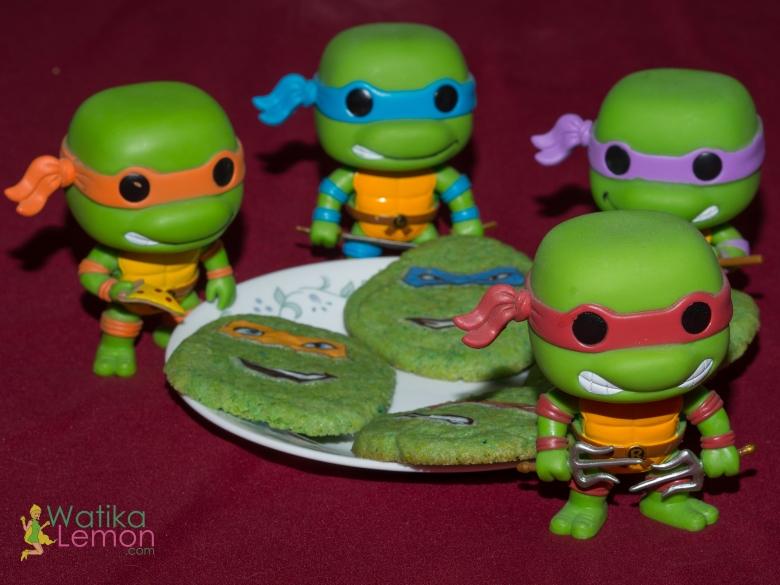 Ninja Turtles Pops Cookies.jpg
