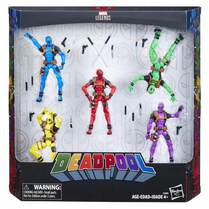 Rainbow-Deadpool-Hasbro.jpg