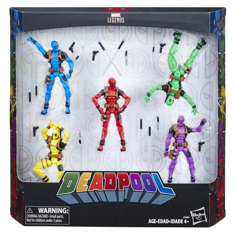 Rainbow-Deadpool-Hasbro.jpg