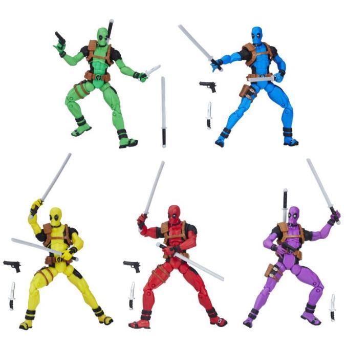 Rainbow-Deadpool.jpg