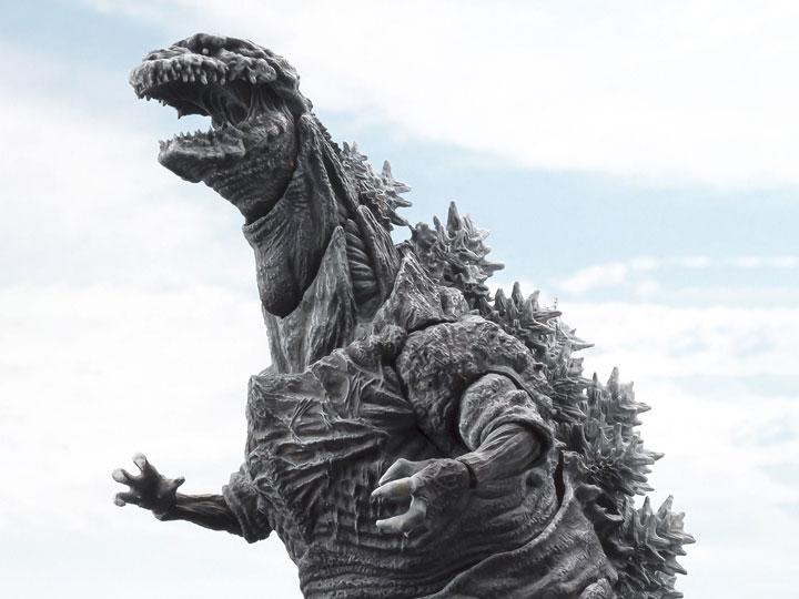 Godzilla-Toy.jpg