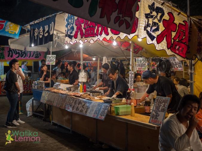 Night Festival.jpg