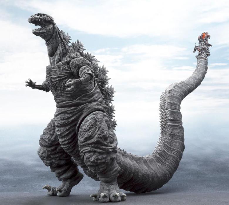 SH-MonsterArts-Godzilla.jpg