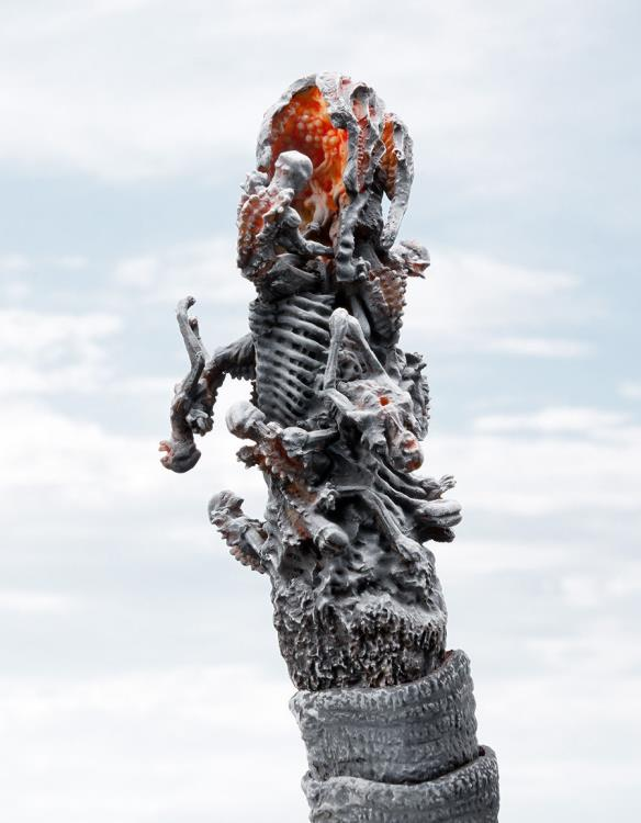 Shin-Godzilla-Tail.jpg