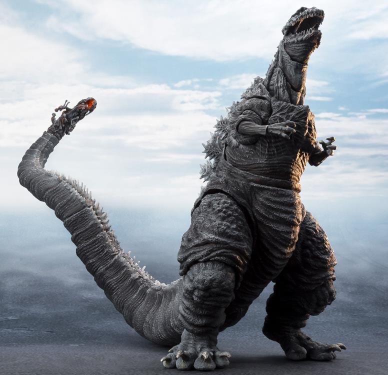 Shin-Godzilla-Toy.jpg