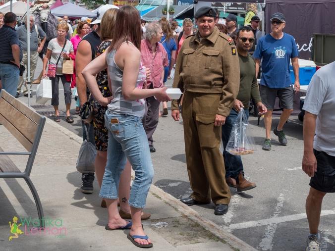 Buttertart Festival Midland-15