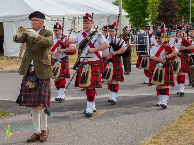 Buttertart Festival Midland-3