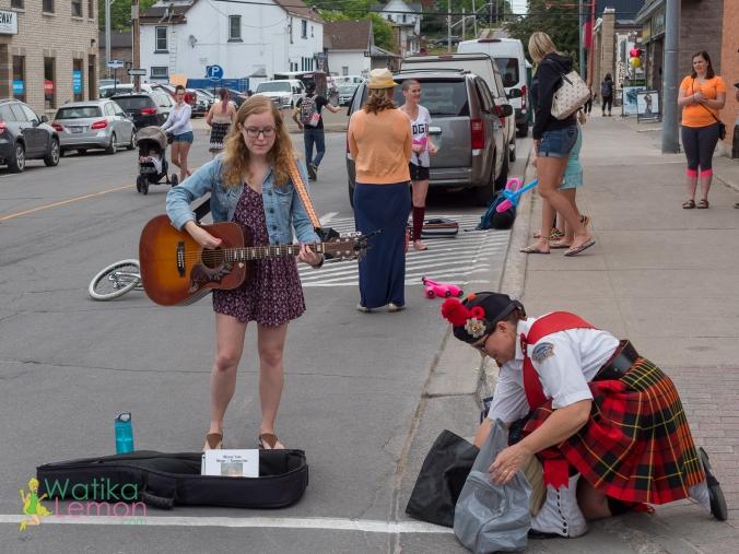 Buttertart Festival Midland-9