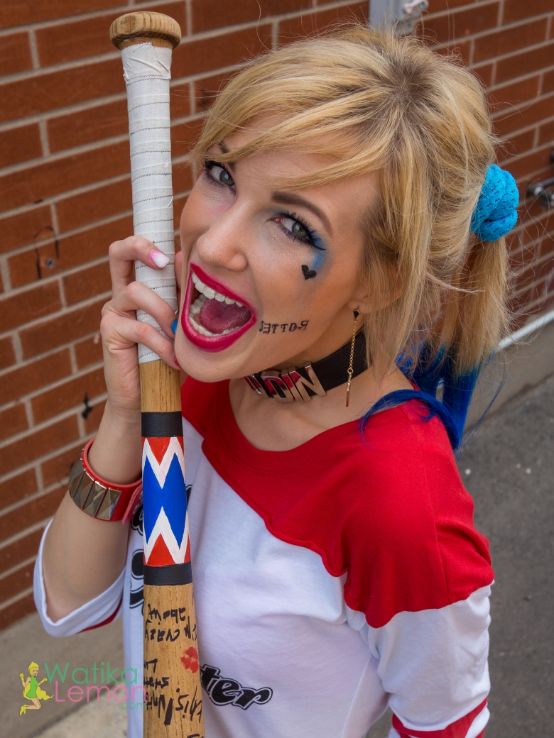 Harley Quinn Cosplay Suicide Squade Kate-10.jpg