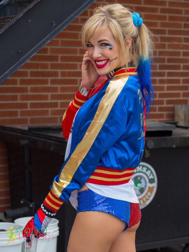 Harley Quinn Cosplay Suicide Squade Kate-2.jpg