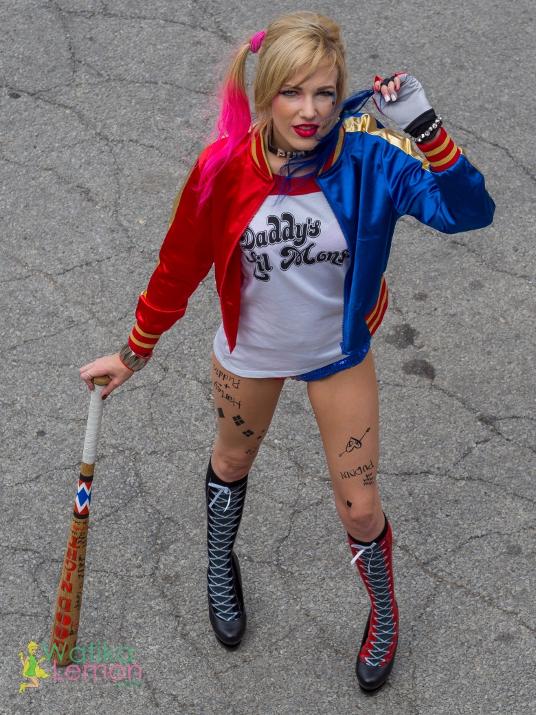 Harley Quinn Cosplay Suicide Squade Kate-7.jpg