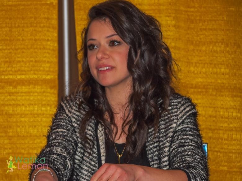 Tatiana Maslany Orphan Black-4