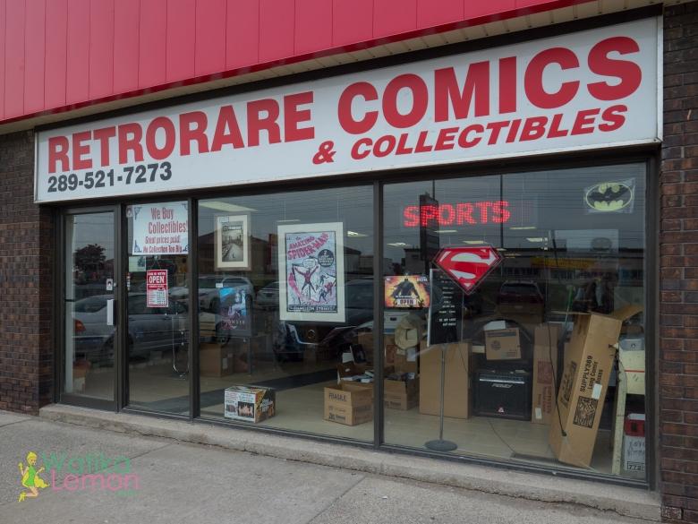 Comics-2.jpg