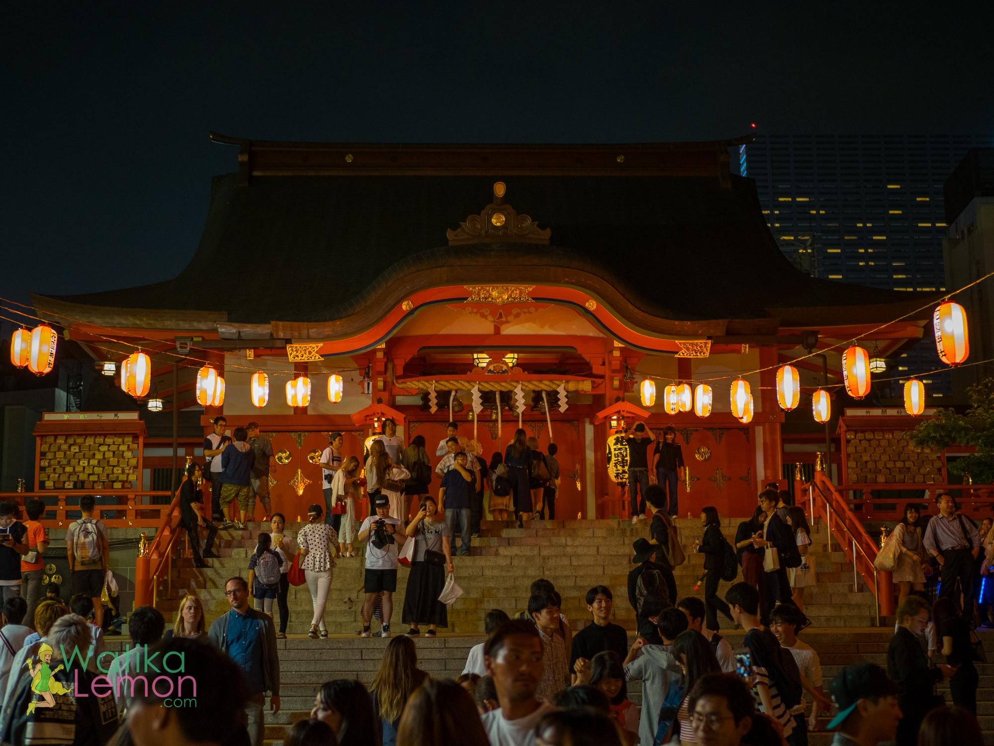 Night Shrine.jpg