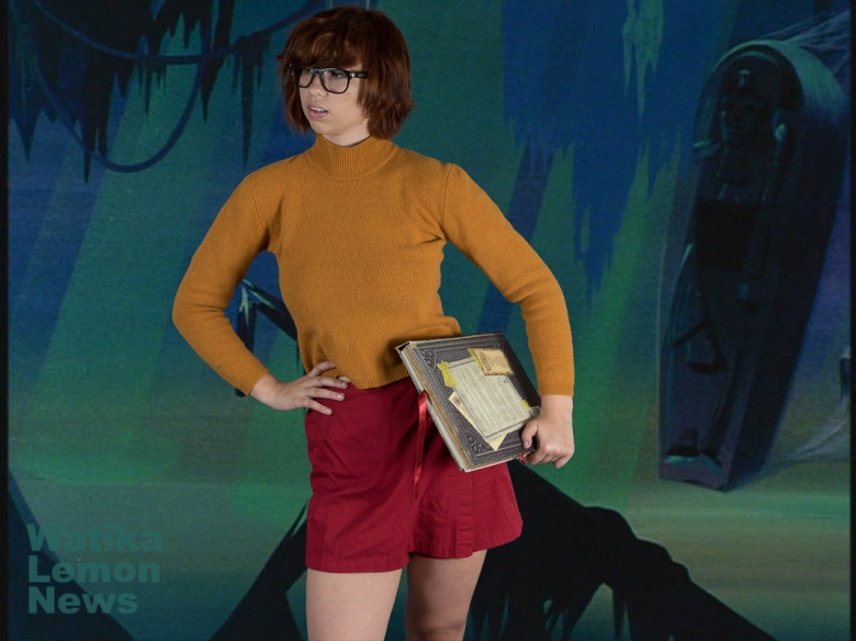 Watika-Lemon-News-Girls-Starla-Lost-Velma-Doo-Where-Are-You-32