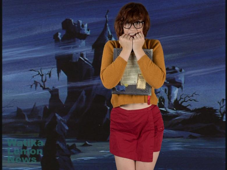 Watika-Lemon-News-Girls-Starla-Lost-Velma-Doo-Where-Are-You-34