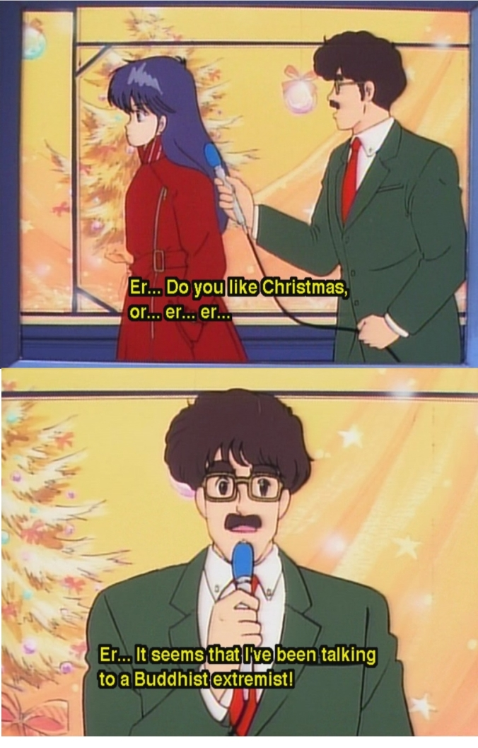 KOR Christmas.jpg